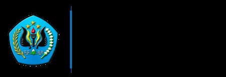 FISIP UNLA logo new