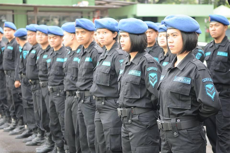 D-III Kepolisian Unla Ingin Jadi Unggulan Pendidikan Kepolisian